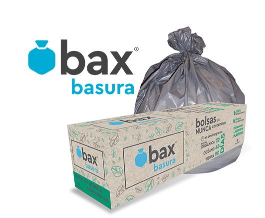 bax basura