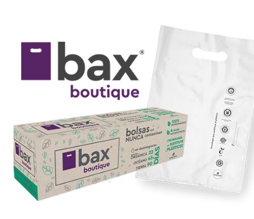 bax boutique